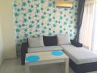 Късно лято на ПЪРВА линия в Поморие! 3 нощувки с капацитет от два до осем човека в студио или апартамент от Апартхотел Иглика, снимка 2