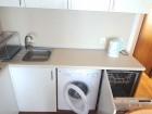 Късно лято на ПЪРВА линия в Поморие! 3 нощувки с капацитет от два до осем човека в студио или апартамент от Апартхотел Иглика, снимка 5