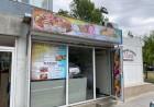 Широкоформатен печат върху винил,PVC фолио илиperfo фолио от рекламна агенция Number One, Варна, снимка 2