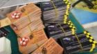 120 или 1000 едностранни пълноцветни визитки по дизайн на клиента от рекламна агенция Number One, Варна, снимка 2