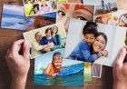 Отпечатване на 50 бр. снимки в размер 10х15 от Фотоцентър DIGITALICA, Варна, снимка 2