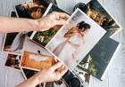 Отпечатване на 50 бр. снимки в размер 10х15 от Фотоцентър DIGITALICA, Варна, снимка 3