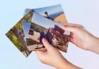 Отпечатване на 50 бр. снимки в размер 10х15 от Фотоцентър DIGITALICA, Варна, снимка 4