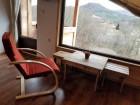 Нощувка за 16 или 20 човека в делнични дни в къщи Кандафери 1 и 2 в типичен еленски архитектурен стил - с. Мийковци, край Елена, снимка 11
