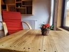 Нощувка за 16 или 20 човека в делнични дни в къщи Кандафери 1 и 2 в типичен еленски архитектурен стил - с. Мийковци, край Елена, снимка 12