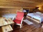 Нощувка за 16 или 20 човека в делнични дни в къщи Кандафери 1 и 2 в типичен еленски архитектурен стил - с. Мийковци, край Елена, снимка 13