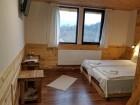 Нощувка за 16 или 20 човека в делнични дни в къщи Кандафери 1 и 2 в типичен еленски архитектурен стил - с. Мийковци, край Елена, снимка 18