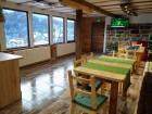 Нощувка за 16 или 20 човека в делнични дни в къщи Кандафери 1 и 2 в типичен еленски архитектурен стил - с. Мийковци, край Елена, снимка 7