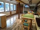 Нощувка за 16 или 20 човека в делнични дни в къщи Кандафери 1 и 2 в типичен еленски архитектурен стил - с. Мийковци, край Елена, снимка 5