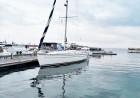 4 часа разходка с яхта около Несебър, Равда, Слънчев бряг, Свети Влас и нос Емине + храна и напитки, от Яхта Мис Мелина, снимка 6