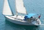 4 часа разходка с яхта около Несебър, Равда, Слънчев бряг, Свети Влас и нос Емине + храна и напитки, от Яхта Мис Мелина, снимка 7