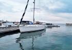 4 часа разходка с яхта около Несебър, Равда, Слънчев бряг, Свети Влас и нос Емине + храна и напитки, от Яхта Мис Мелина, снимка 8