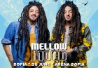 50% отстъпка от цената на билета за първия в България UpTown fest в сърцето на София. Не го пропускай!, снимка 2
