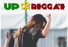 50% отстъпка от цената на билета за първия в България UpTown fest в сърцето на София. Не го пропускай!, снимка 8