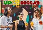 50% отстъпка от цената на билета за първия в България UpTown fest в сърцето на София. Не го пропускай!, снимка 11