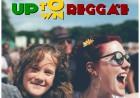 50% отстъпка от цената на билета за първия в България UpTown fest в сърцето на София. Не го пропускай!, снимка 12