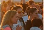 50% отстъпка от цената на билета за първия в България UpTown fest в сърцето на София. Не го пропускай!, снимка 13