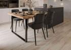 3D проект за дизайн на мебели + бонус 15% отстъпка за изработката на мебелите по проекта ot Дизайнерско студио Кристо Дизайн, София, снимка 4