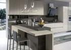 3D проект за дизайн на мебели + бонус 15% отстъпка за изработката на мебелите по проекта ot Дизайнерско студио Кристо Дизайн, София, снимка 5