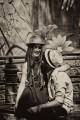 Романтична фотосесия за двойки с времетраене 3 часа + 10 обработени кадъра и 3 разпечатани снимки от професионален фотограф Тонино Петков, Пловдив, снимка 2