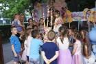 2 часа фотозаснемане на детски рожден ден + фотосесия с неограничен брой обработени кадри от професионален фотограф Тонино Петков, Пловдив, снимка 2