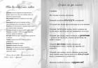 Уникалният Дневник - Лексикон за деца от 8г до 14г. - позитивен старт на учебната година!, снимка 6