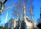 Екскурзия до Истанбул! Две нощувки със закуски + панорамна обиколка и посещение на църквата на Първо число oт ТА Джуанна Травел, снимка 2