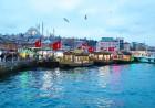 Екскурзия до Истанбул! Две нощувки със закуски + панорамна обиколка и посещение на църквата на Първо число oт ТА Джуанна Травел, снимка 5