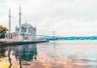 Екскурзия до Истанбул! Две нощувки със закуски + панорамна обиколка и посещение на църквата на Първо число oт ТА Джуанна Травел, снимка 6