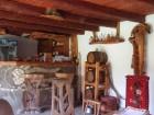 Нощувка за 16 или 20 гости в делнични дни в къщи Кандафери 1 и 2 в типичен еленски архитектурен стил - с. Мийковци, край Елена, снимка 27