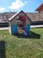 Нощувка за 16 или 20 гости в делнични дни в къщи Кандафери 1 и 2 в типичен еленски архитектурен стил - с. Мийковци, край Елена, снимка 7