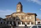 Еднодневна екскурзия за петъчния пазар в Одрин с транспорт от София само за 35 лв., снимка 6