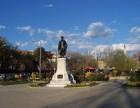 Еднодневна екскурзия за петъчния пазар в Одрин с транспорт от София само за 35 лв., снимка 3
