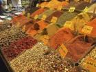 Еднодневна екскурзия за петъчния пазар в Одрин с транспорт от София само за 35 лв., снимка 5