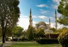 Екскурзия до Истанбул! Транспорт + 3 нощувки със закуски и БОНУС туристическа програма от ТА Мис Кей Травел, снимка 12