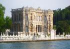 Екскурзия до Истанбул! Транспорт + 3 нощувки със закуски и БОНУС туристическа програма от ТА Мис Кей Травел, снимка 3