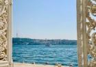 Екскурзия до Истанбул! Транспорт + 3 нощувки със закуски и БОНУС туристическа програма от ТА Мис Кей Травел, снимка 6