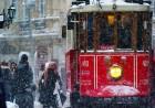 Екскурзия до Истанбул! Транспорт + 3 нощувки със закуски и БОНУС туристическа програма от ТА Мис Кей Травел, снимка 7
