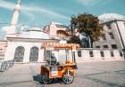 Екскурзия до Истанбул! Транспорт + 3 нощувки със закуски и БОНУС туристическа програма от ТА Мис Кей Травел, снимка 10