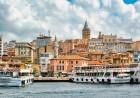 Екскурзия до Истанбул! Транспорт + 3 нощувки със закуски и БОНУС туристическа програма от ТА Мис Кей Травел, снимка 4