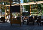 All Inclusive + басейн САМО за 38 лв. до 15-ти Септември в Резиденция Бумеранг, Слънчев бряг, снимка 17