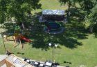 All Inclusive + басейн САМО за 38 лв. до 15-ти Септември в Резиденция Бумеранг, Слънчев бряг, снимка 3