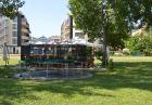 All Inclusive + басейн САМО за 38 лв. до 15-ти Септември в Резиденция Бумеранг, Слънчев бряг, снимка 7
