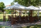 All Inclusive + басейн САМО за 38 лв. до 15-ти Септември в Резиденция Бумеранг, Слънчев бряг, снимка 11