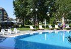 All Inclusive + басейн САМО за 38 лв. до 15-ти Септември в Резиденция Бумеранг, Слънчев бряг, снимка 4