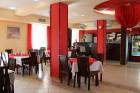 Майски празници в Дипломат парк, Луковит! 2 нощувки със закуски и вечери, едната празнична с DJ + топъл басейн и СПА в хотел Diplomat Plaza, снимка 10