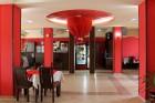 Майски празници в Дипломат парк, Луковит! 2 нощувки със закуски и вечери, едната празнична с DJ + топъл басейн и СПА в хотел Diplomat Plaza, снимка 11