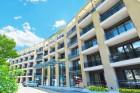 Пролетен All Inclusive + басейн и СПА само за 54.90 лв. в Хотел Арена Мар****, Златни Пясъци, снимка 20