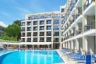 Пролетен All Inclusive + басейн и СПА само за 54.90 лв. в Хотел Арена Мар****, Златни Пясъци, снимка 14