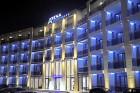 Пролетен All Inclusive + басейн и СПА само за 54.90 лв. в Хотел Арена Мар****, Златни Пясъци, снимка 15